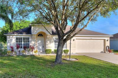 3180 Thoroughbred Loop N, Lakeland, FL 33811 - MLS#: L4906805