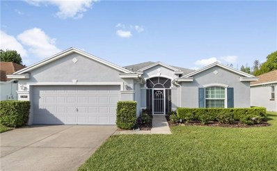 3071 Bellflower Way, Lakeland, FL 33811 - MLS#: L4906868