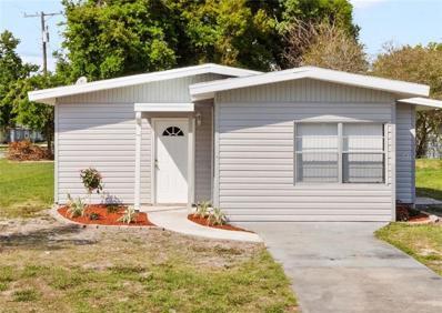 2729 Avenue T NW, Winter Haven, FL 33881 - #: L4906974