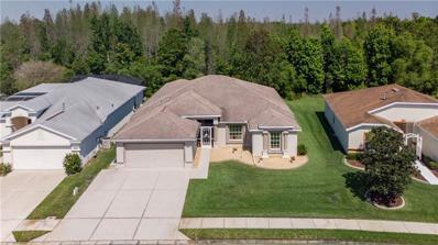 3930 Whistlewood Circle, Lakeland, FL 33811 - MLS#: L4906979