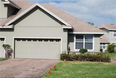 6356 Sedgeford Drive, Lakeland, FL 33811 - #: L4907023