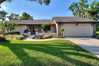 3647 Tigereye Court, Mulberry, FL 33860 - MLS#: L4907096