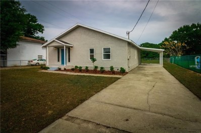 208 Center Street, Auburndale, FL 33823 - #: L4907281
