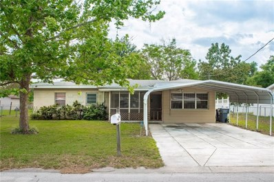 3002 Walnut Street, Winter Haven, FL 33881 - #: L4907350
