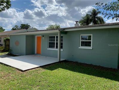 1052 Pineview Place, Lakeland, FL 33801 - #: L4907569