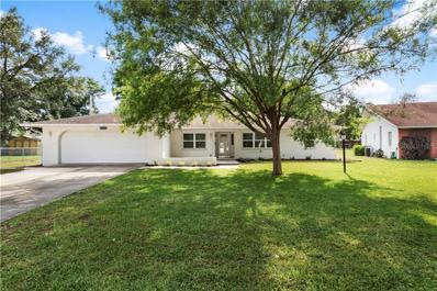 3523 Creekmur Lane, Lakeland, FL 33812 - #: L4907608