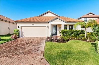 2023 Altavista Circle, Lakeland, FL 33810 - MLS#: L4907657