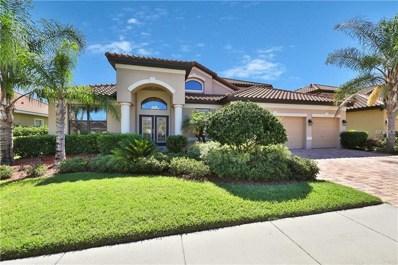 3959 Sunset Lake Drive, Lakeland, FL 33810 - MLS#: L4907887