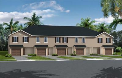 1250 Grantham Drive, Sarasota, FL 34234 - #: L4907908