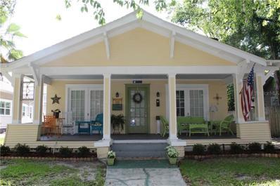 846 Success Avenue, Lakeland, FL 33801 - #: L4908112