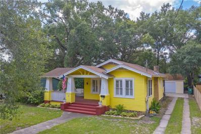 118 W Henry Avenue, Tampa, FL 33604 - #: L4908298