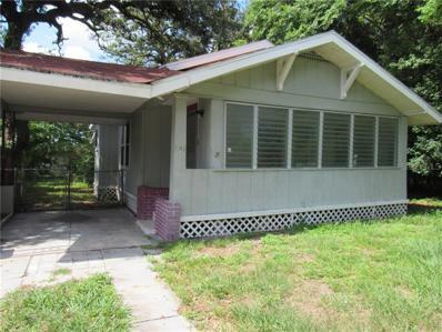 701 W Belmar Street, Lakeland, FL 33803 - MLS#: L4908486