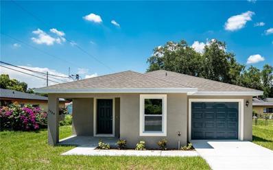 2704 Morgan Combee Road, Lakeland, FL 33801 - #: L4908521