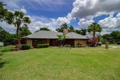 1044 Candlewood Drive, Lakeland, FL 33813 - MLS#: L4908588