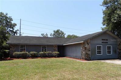 931 Southview Lane, Lakeland, FL 33813 - #: L4908610