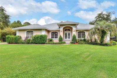 2949 Deerbrook Drive, Lakeland, FL 33811 - MLS#: L4908680
