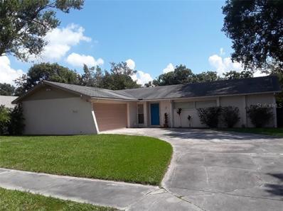 511 Duchess Drive, Lakeland, FL 33803 - #: L4908738