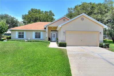 2228 Velvet Way, Lakeland, FL 33811 - MLS#: L4908751
