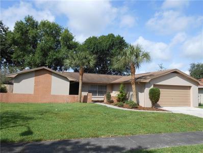 506 Duchess Drive, Lakeland, FL 33803 - #: L4908757