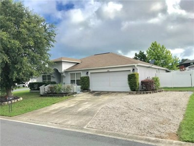 8426 Greystone Drive, Lakeland, FL 33810 - #: L4908818