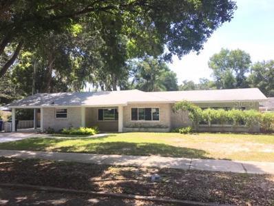 1009 Biltmore Place, Lakeland, FL 33801 - #: L4908839