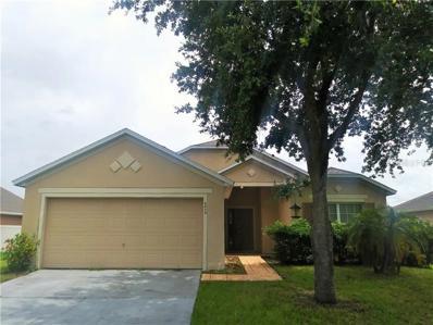4609 Woodford Drive, Kissimmee, FL 34758 - #: L4908912