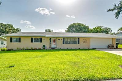 5431 Orange Valley Court, Lakeland, FL 33813 - MLS#: L4909012