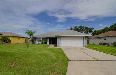 6725 Shepherd Oaks Road, Lakeland, FL 33811 - #: L4909108