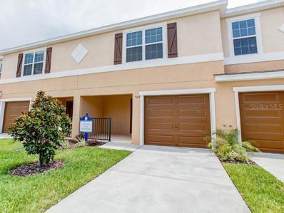 7111 Merlot Sienna Avenue, Gibsonton, FL 33534 - #: L4909440