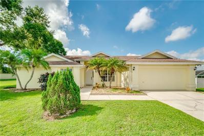 881 Stratford Drive, Lakeland, FL 33813 - #: L4909539