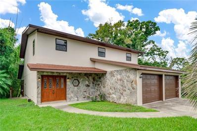 6005 Mountain Lake Drive, Lakeland, FL 33813 - #: L4909549