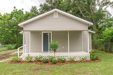 520 Bennett Street, Auburndale, FL 33823 - #: L4909860