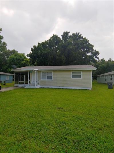 1565 28TH Street NW, Winter Haven, FL 33881 - #: L4909925
