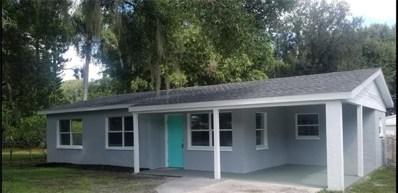 3821 Avenue T NW, Winter Haven, FL 33881 - #: L4910688