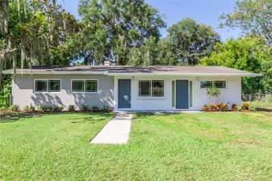 1030 Pineview Place, Lakeland, FL 33801 - #: L4911039