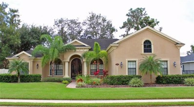 6659 Crescent Woods Circle, Lakeland, FL 33813 - #: L4911271