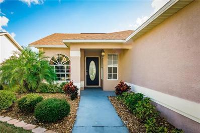 4703 Breeze Avenue, Plant City, FL 33566 - #: L4911274