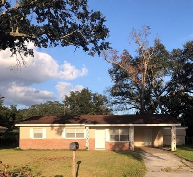 1331 Long Street, Lakeland, FL 33801 - #: L4911302