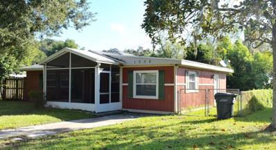 1035 Meadow Avenue, Lakeland, FL 33801 - #: L4911508
