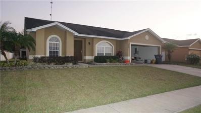 3275 Winchester Estates Circle, Lakeland, FL 33810 - #: L4911601