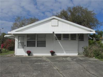 12 Silversides, Lake Wales, FL 33853 - MLS#: L4911739