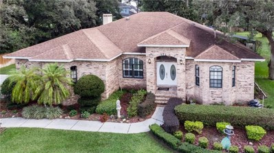 6710 Crescent Lake Drive, Lakeland, FL 33813 - #: L4911842