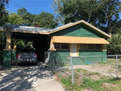 8316 N 12TH Street, Tampa, FL 33604 - #: L4912021