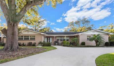 2425 Newport Avenue, Lakeland, FL 33803 - MLS#: L4912568