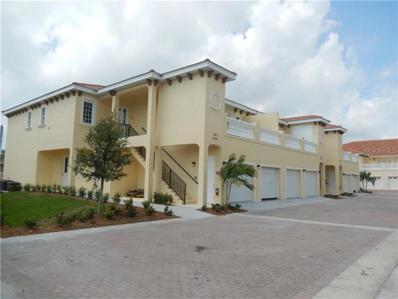 649 Guild Drive UNIT 649, Venice, FL 34285 - MLS#: N5901965