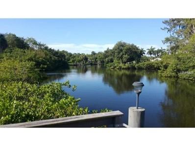1001 Dona Way, Nokomis, FL 34275 - MLS#: N5910734