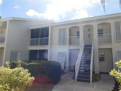 435 Cerromar Lane UNIT 428, Venice, FL 34293 - MLS#: N5911454