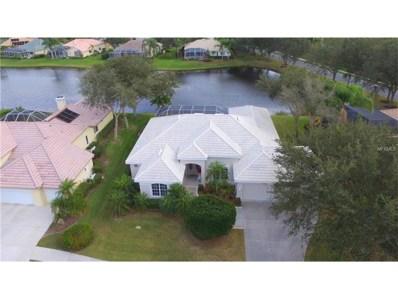 422 Lansbrook Drive, Venice, FL 34292 - MLS#: N5911959