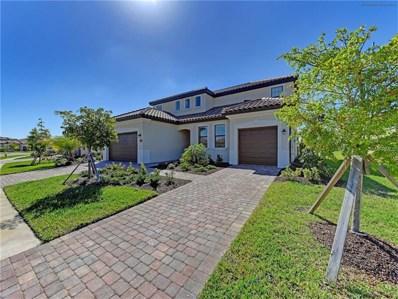 13182 Famiglia Drive, Venice, FL 34293 - MLS#: N5911987