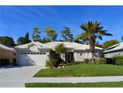 503 Cheval Drive, Venice, FL 34292 - MLS#: N5912056